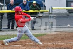 04-12 CIAC BASE; Torrington vs. Wolcott - Photo # (495)