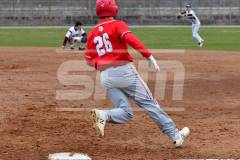04-12 CIAC BASE; Torrington vs. Wolcott - Photo # (503)