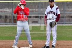 04-12 CIAC BASE; Torrington vs. Wolcott - Photo # (530)