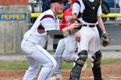 04-12 CIAC BASE; Torrington vs. Wolcott - Photo # (565)