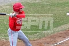 04-12 CIAC BASE; Torrington vs. Wolcott - Photo # (977)