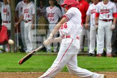 05-10 Gallery CIAC BASE; St. Paul vs. Wolcott - Photo # (390)