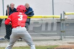 04-12 CIAC BASE; Torrington vs. Wolcott - Photo # (111)