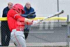 04-12 CIAC BASE; Torrington vs. Wolcott - Photo # (113)