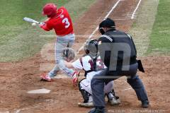 04-12 CIAC BASE; Torrington vs. Wolcott - Photo # (1177)
