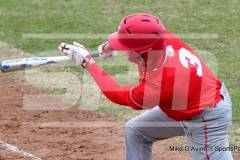 04-12 CIAC BASE; Torrington vs. Wolcott - Photo # (1220)