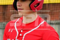 04-12 CIAC BASE; Torrington vs. Wolcott - Photo # (49)