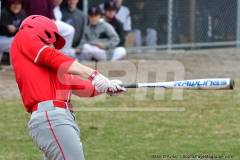 04-12 CIAC BASE; Torrington vs. Wolcott - Photo # (602)