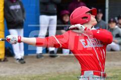 04-12 CIAC BASE; Torrington vs. Wolcott - Photo # (604)