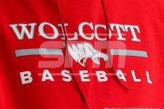 04 CIAC BASE; Torrington vs. Wolcott - Photo # (390)