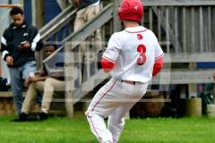 05-10 Gallery CIAC BASE; St. Paul vs. Wolcott - Photo # (449)