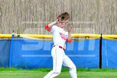 05-10 Gallery CIAC BASE; St. Paul vs. Wolcott - Photo # (648)