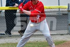 04-12 CIAC BASE; Torrington vs. Wolcott - Photo # (182)