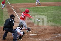04-12 CIAC BASE; Torrington vs. Wolcott - Photo # (849)