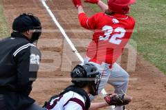 04-12 CIAC BASE; Torrington vs. Wolcott - Photo # (851)