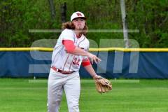 05-10 Gallery CIAC BASE; St. Paul vs. Wolcott - Photo # (134)