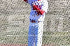 04-06 CIAC BASE; Wolcott vs. Woodland - Photo # 441