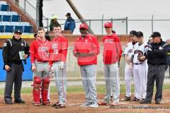 04-12 CIAC BASE; Torrington vs. Wolcott - Photo # (10)