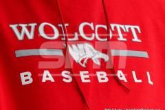 04 CIAC BASE; Torrington vs. Wolcott - Photo # (390)
