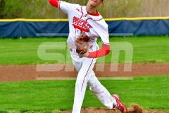05-10 Gallery CIAC BASE; St. Paul vs. Wolcott - Photo # (108)