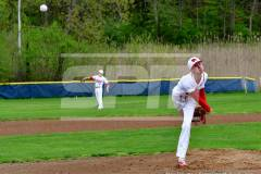 05-10 Gallery CIAC BASE; St. Paul vs. Wolcott - Photo # (124)
