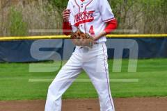 05-10 Gallery CIAC BASE; St. Paul vs. Wolcott - Photo # (201)