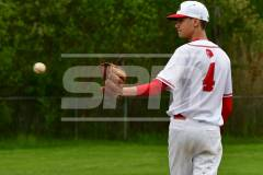 05-10 Gallery CIAC BASE; St. Paul vs. Wolcott - Photo # (232)