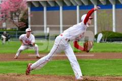 05-10 Gallery CIAC BASE; St. Paul vs. Wolcott - Photo # (376)