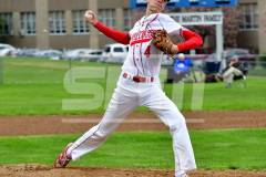 05-10 Gallery CIAC BASE; St. Paul vs. Wolcott - Photo # (469)