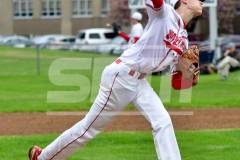 05-10 Gallery CIAC BASE; St. Paul vs. Wolcott - Photo # (470)
