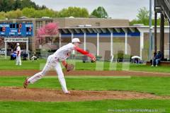 05-10 Gallery CIAC BASE; St. Paul vs. Wolcott - Photo # (475)