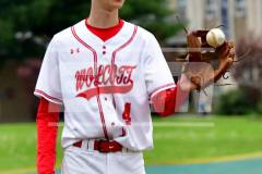 05-10 Gallery CIAC BASE; St. Paul vs. Wolcott - Photo # (525)
