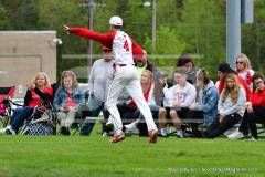 05-10 Gallery CIAC BASE; St. Paul vs. Wolcott - Photo # (547)