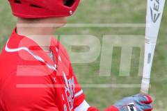 04-12 CIAC BASE; Torrington vs. Wolcott - Photo # (1119)