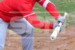 04-12 CIAC BASE; Torrington vs. Wolcott - Photo # (1128)
