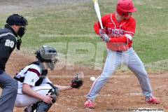 04-12 CIAC BASE; Torrington vs. Wolcott - Photo # (1140)
