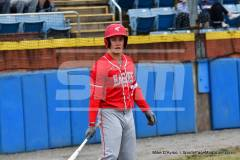 04-12 CIAC BASE; Torrington vs. Wolcott - Photo # (481)