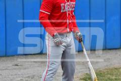 04-12 CIAC BASE; Torrington vs. Wolcott - Photo # (483)