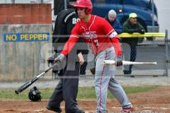 04-12 CIAC BASE; Torrington vs. Wolcott - Photo # (509)