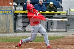 04-12 CIAC BASE; Torrington vs. Wolcott - Photo # (512)