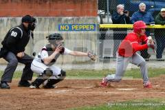 04-12 CIAC BASE; Torrington vs. Wolcott - Photo # (517)