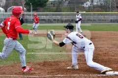 04-12 CIAC BASE; Torrington vs. Wolcott - Photo # (525)