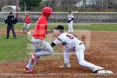 04-12 CIAC BASE; Torrington vs. Wolcott - Photo # (526)