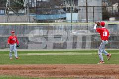 04-12 CIAC BASE; Torrington vs. Wolcott - Photo # (701)