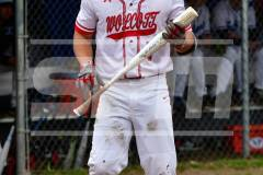 05-10 Gallery CIAC BASE; St. Paul vs. Wolcott - Photo # (308)