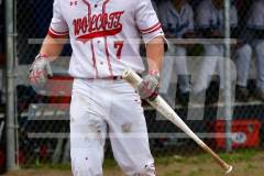 05-10 Gallery CIAC BASE; St. Paul vs. Wolcott - Photo # (309)
