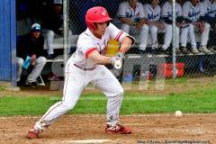 05-10 Gallery CIAC BASE; St. Paul vs. Wolcott - Photo # (687)
