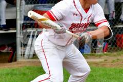 05-10 Gallery CIAC BASE; St. Paul vs. Wolcott - Photo # (689)