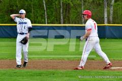 05-10 Gallery CIAC BASE; St. Paul vs. Wolcott - Photo # (710)