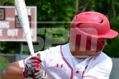 06-01 CIAC BASE; Wolcott 8 vs. Haddam-Killingworth 0 - Photo # 843